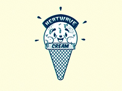 Heatwave Cream