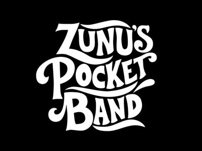 Zunu's Pocket Band