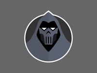 Mask of the Phantasm