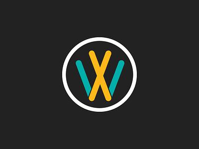 Teem WX Q2 2018 Shirt/Sticker swag sticker tshirt teem wx branding logo