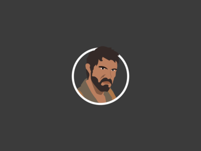 The Last of Us - Joel (updated)
