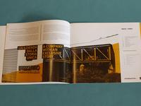Effebiquattro brochure