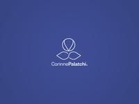 Corinne Palatchi | psychologist