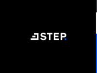 Step | Texan Enrichment Program