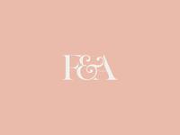 F&A | Monogram