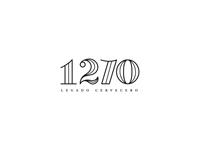 1270 Beer | Proposal