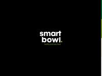 SmartBowl | Healthy food