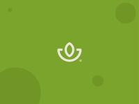 SmartFood | Healthy Food