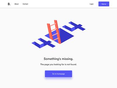 404 Error page ux ui illustraion 404 error page 404 error 404