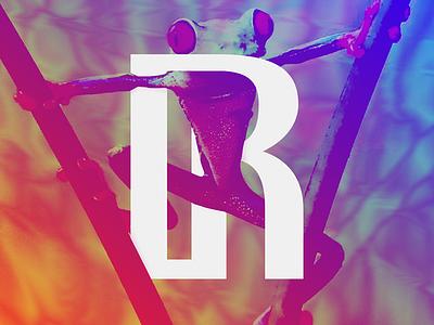 UMIDO - Sans R typeface typography r font sans serif serif umido
