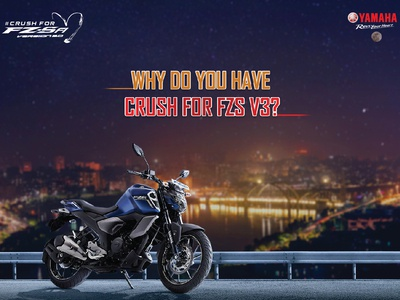Yamaha Answer & Win Static Content