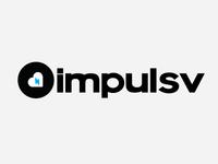 Impulsv Logo Redux