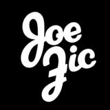 Joe Ficorelli
