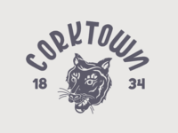 Corktown Tiger
