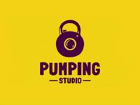 Pumping studio