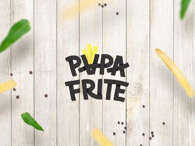 Papa Frite