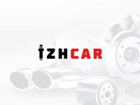 izhcar
