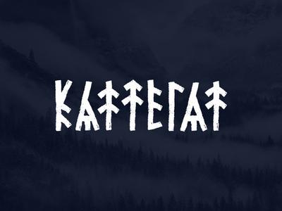 Kattegat