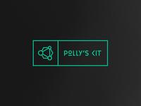 Polly`s kit