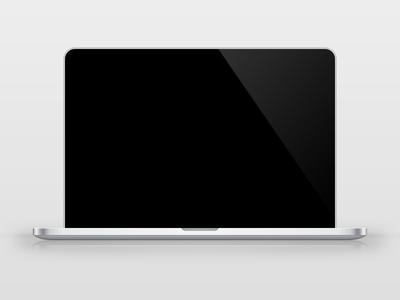 Macbook Pro Retina (@2x)
