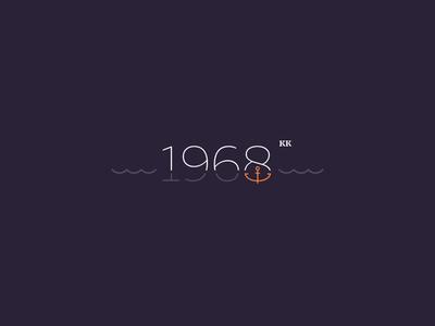1968kk