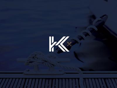 K Knot