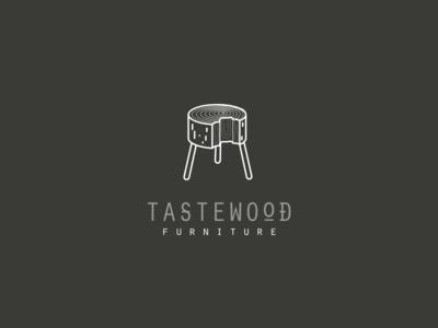 Tastewood
