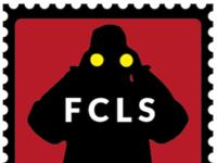 FCLS logo rejection