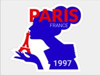Paris Concept2