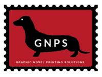 GNPS Logo Version