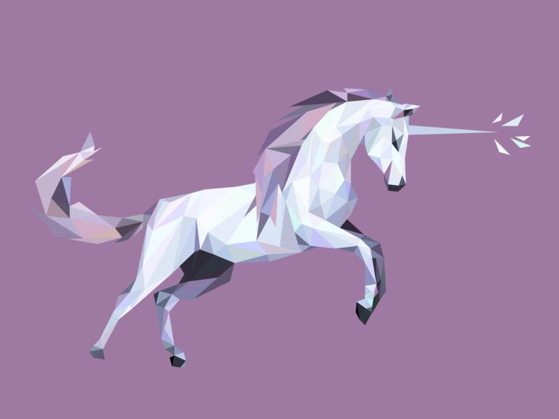02/16/2019 design vector illustration animal adobeillustator