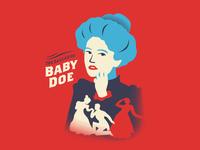 Babydoe