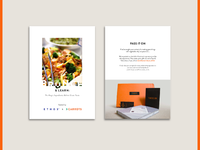 Brochure Ethos