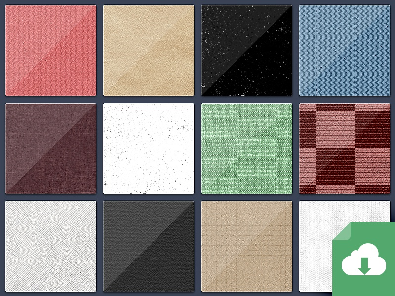 Catch-all Free Patterns free freebie pattern pat psd background download