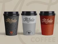 MaBelle Coffee House