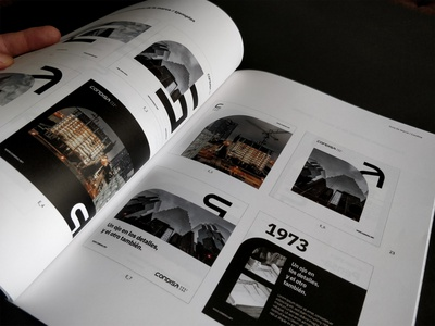 CONDISA Branding icons brandbook engineering architecture logo condisa