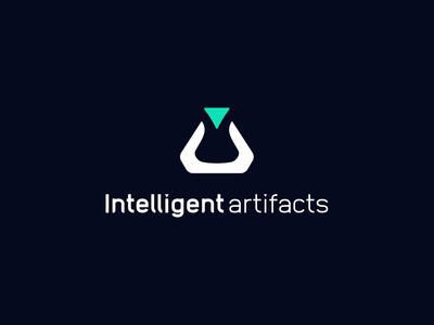 Intelligent Artifacts | Next Generation Machine Intelligence