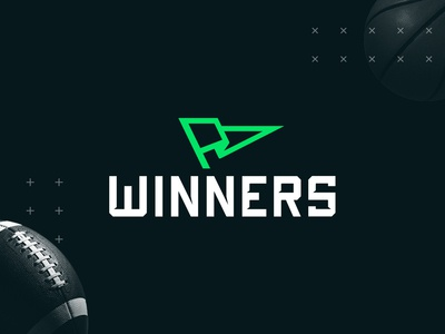 WINNERS | Sports Betting