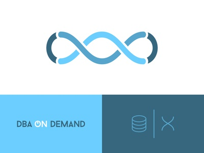 DBA On Demand