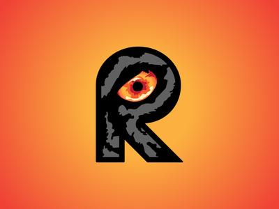 Ronimal