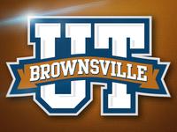 UTB University Mark