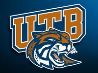 UT-Brownsville Primary Logo