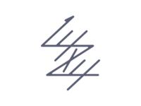 MyName's Logo