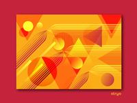 03: Composition
