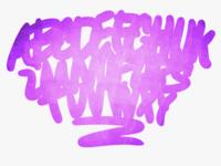 Abcdefinity
