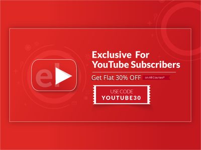 Offer For Subscribers Youtube
