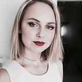 Rachel Anderson