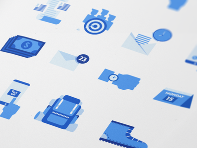 Icons set for infographic #12 icons illustrations flat illustrations infographics