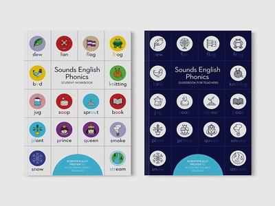 Editorial Design: Guidebook for teachers and students