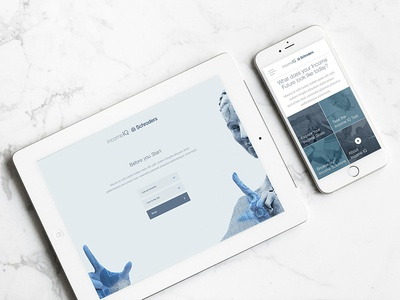 Schroders incomeIQ income finance product design ui design os design ux design app design web design mobile design product development ux app development